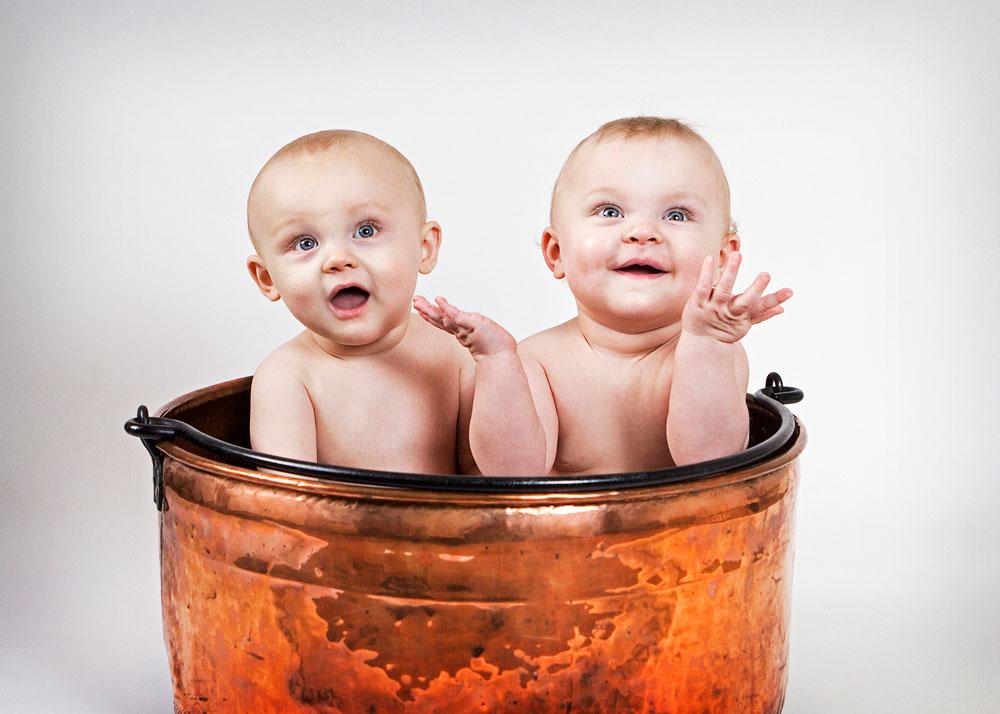 tvillinger-gryde
