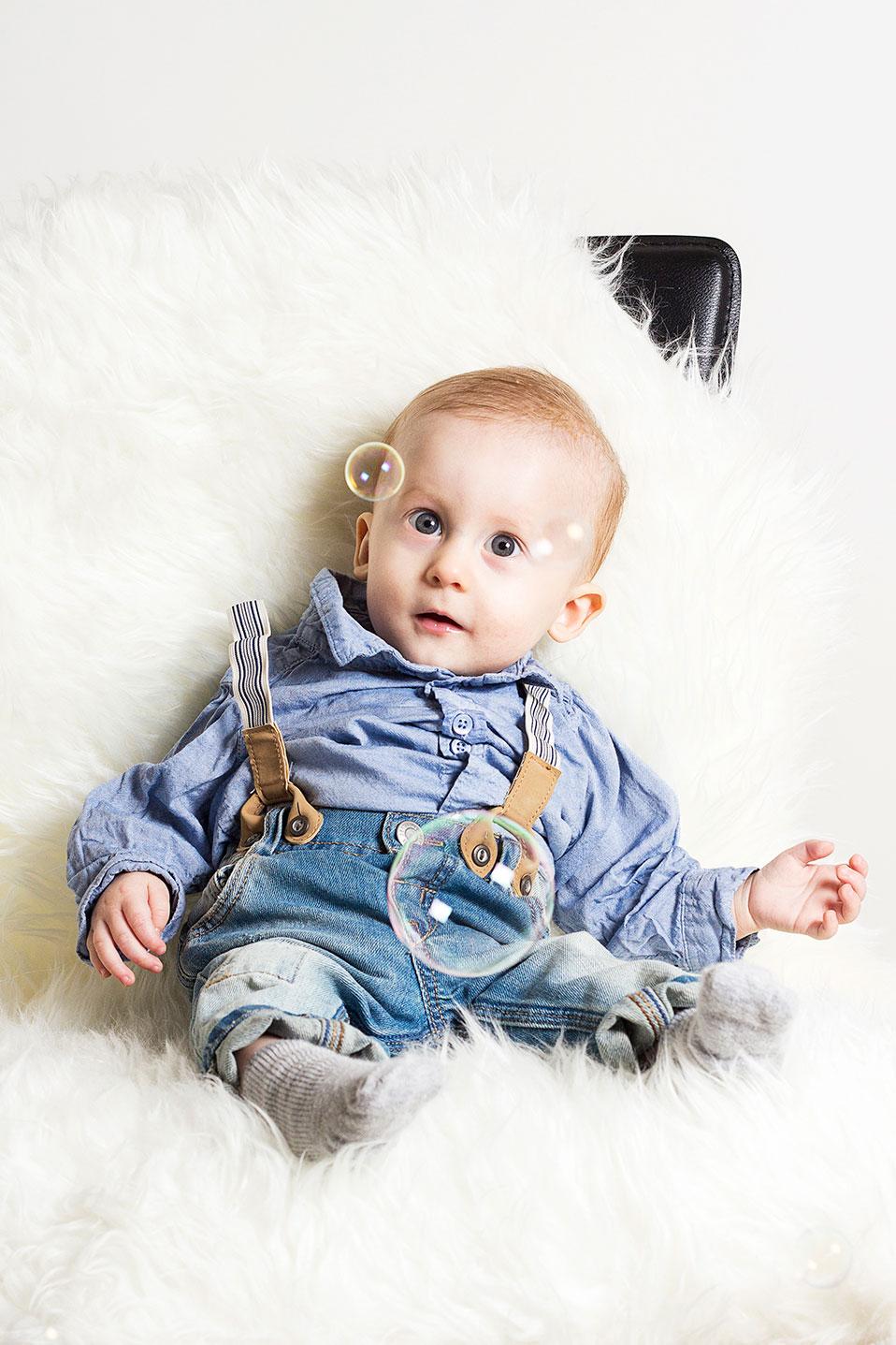 sæsbebobler-babyboy