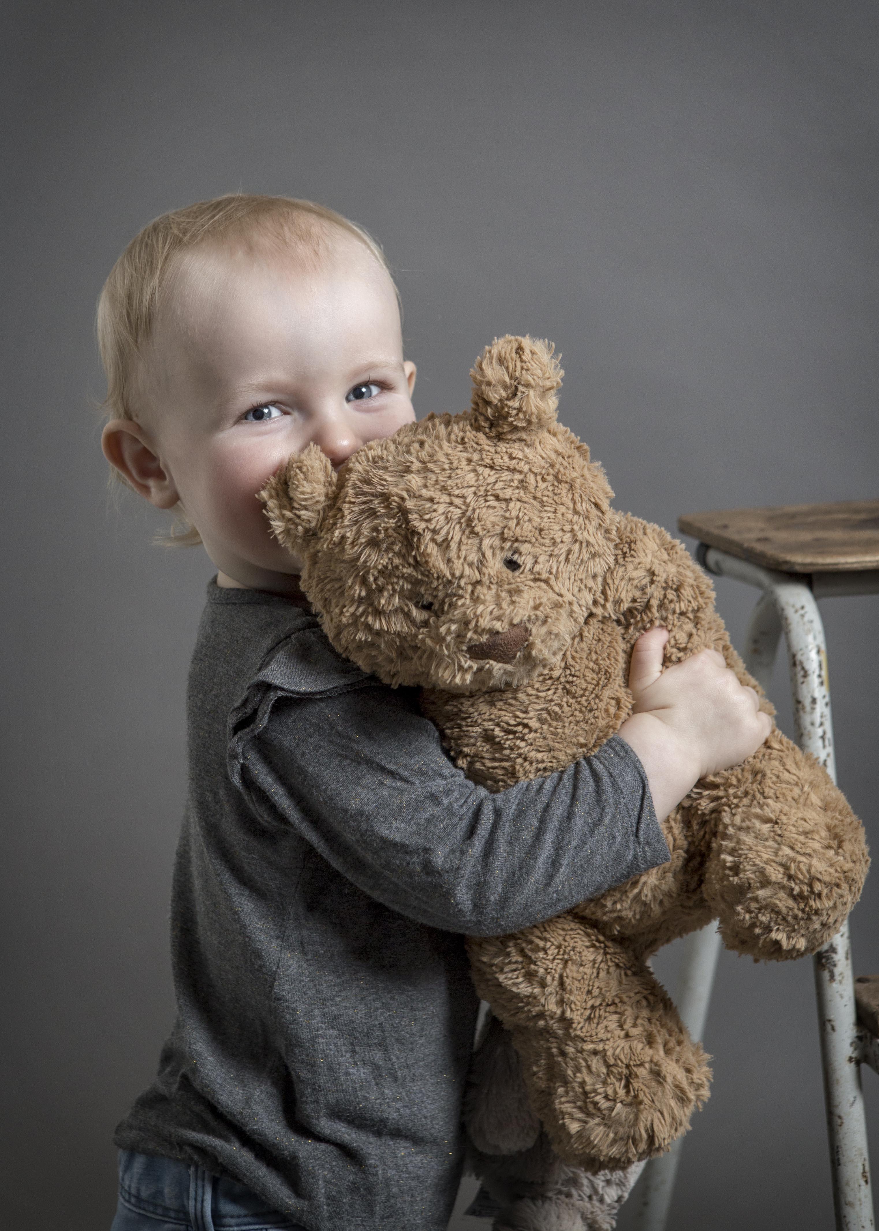pige-fotografi-fotograf-børnefotograf-horsens
