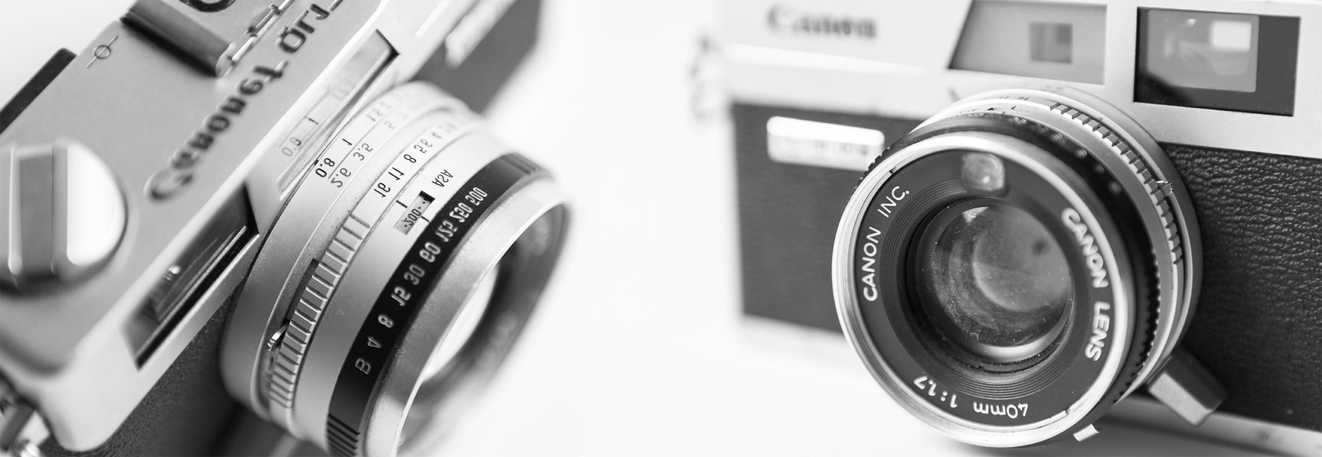 closeup-canon-kamera-lense